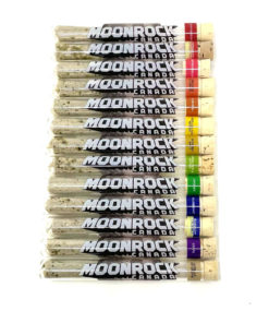 Moonrock Pre Roll - Assorted Bundle Every Flavour